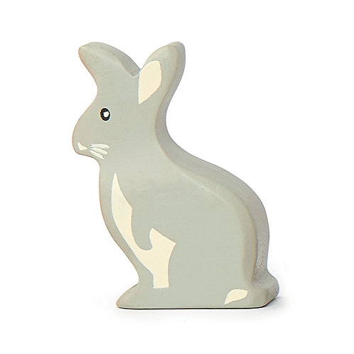 Rabbit - Tender Leaf Toys