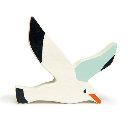 Seagull - Tender Leaf Toys