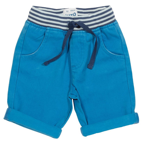 Mini Yacht Shorts