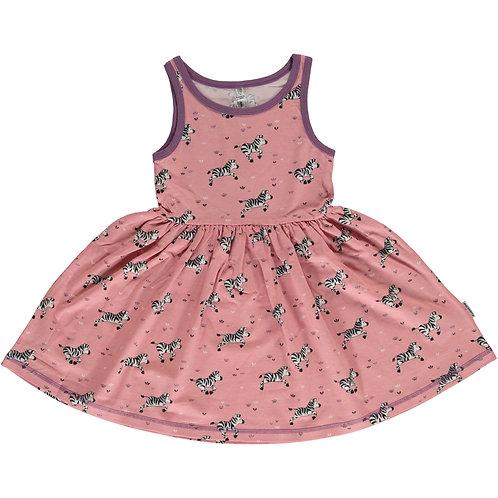 Dress Spin NS - ZEBRA