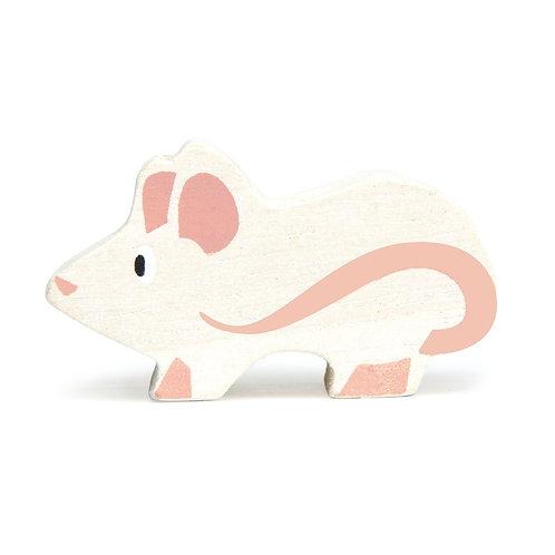 Mouse - Tender Leaf Toys