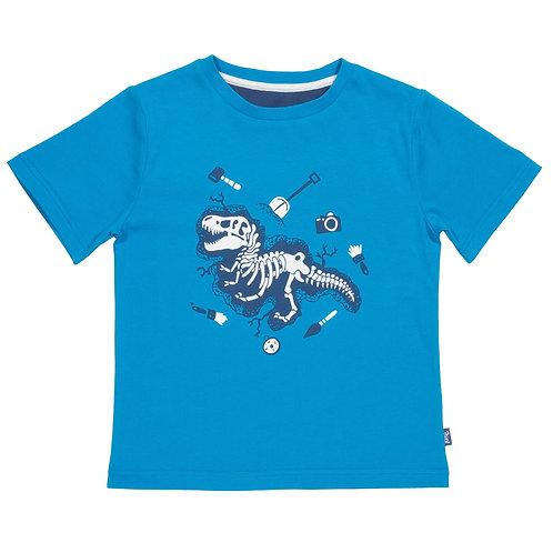 Dino Dig T-shirt
