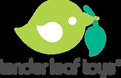 logo-tender-leaf-toys2-w1000.png