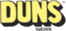 DUNSSweden_logo.jpg