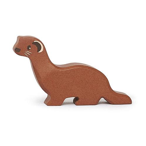 Weasel - Tender Leaf Toys