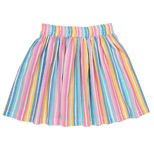 Deckchair Skirt