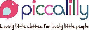 piccalilly-logo-WB.jpg