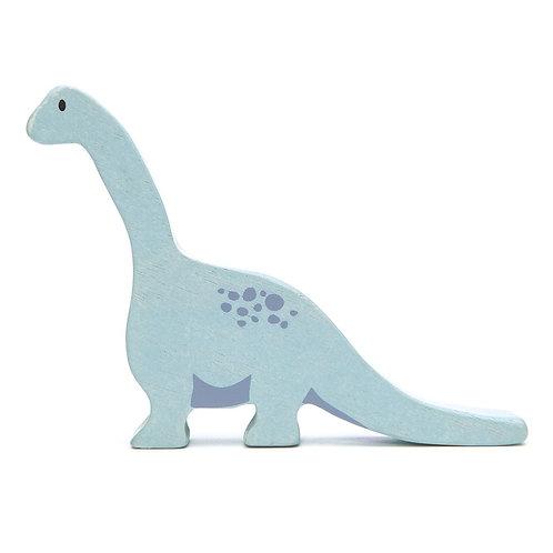 Brontosaurus - Tender Leaf Toys