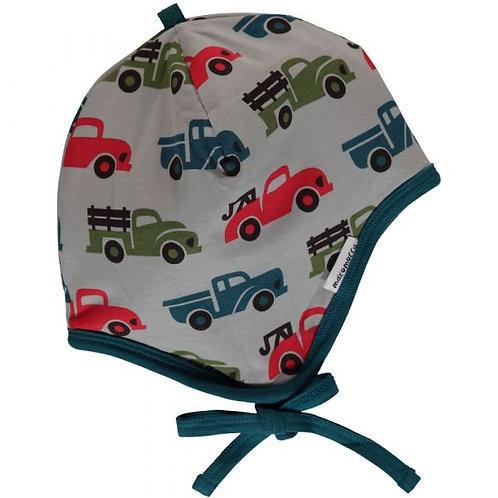 Helmet Hat - TRUCK