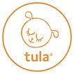 TulaLogo_2018_FINAL.jpg