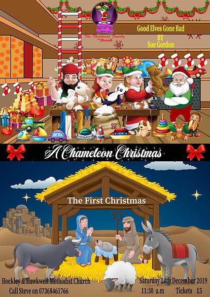 christmas poster-01 (1) copy.jpg