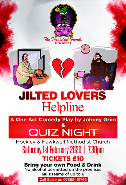 Jilted Lovers Helpline.jpg