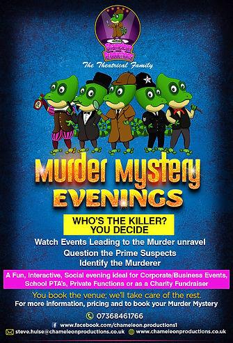 Murder Mystery Evenings-4.jpg