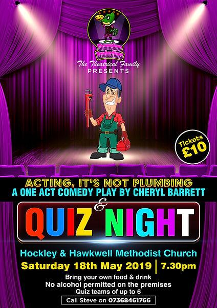 quiz night-10.jpg