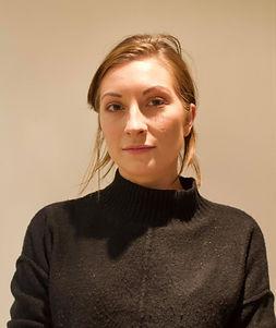 Rebecca Buckley-Cox.jpg