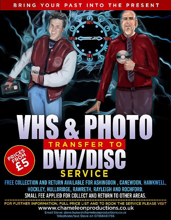 VHS and Photo.jpg.opt634x815o0,0s634x815