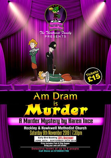 Am Dram is Murder.jpg