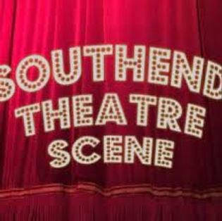 Southend Theatre Scene.jpeg