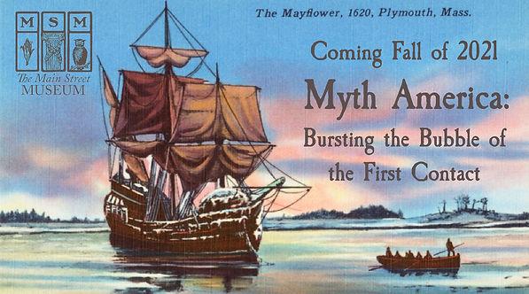 Myth America advance notice.jpg