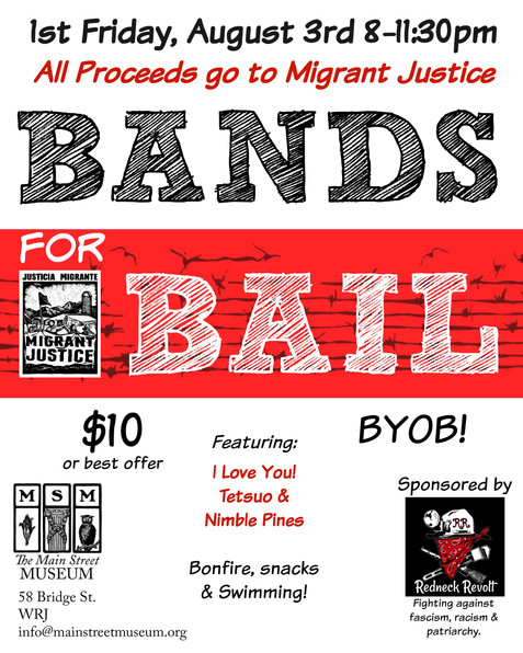 Band for Bail (1).jpg