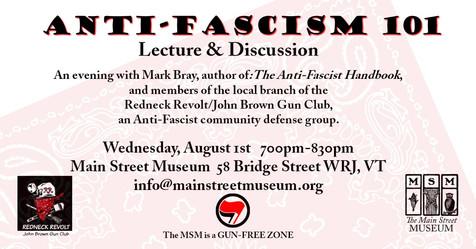 anti fascism 101.jpg
