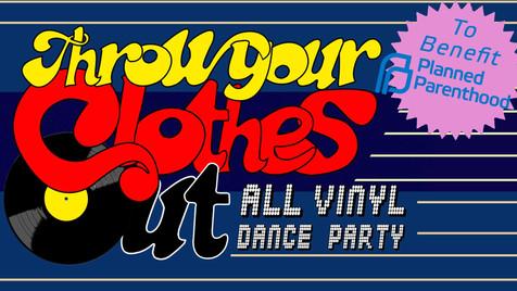dance pp.jpg