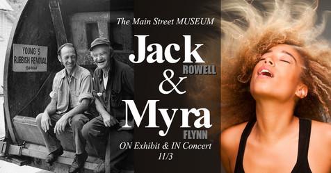 Jack & Myra.jpg