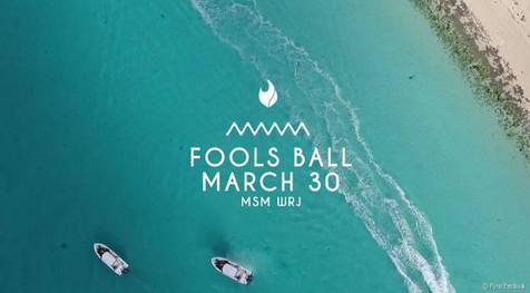 fools ball.jpg