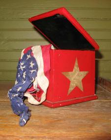 Box for Website.JPG