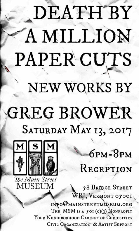 Brower Poster1.jpg