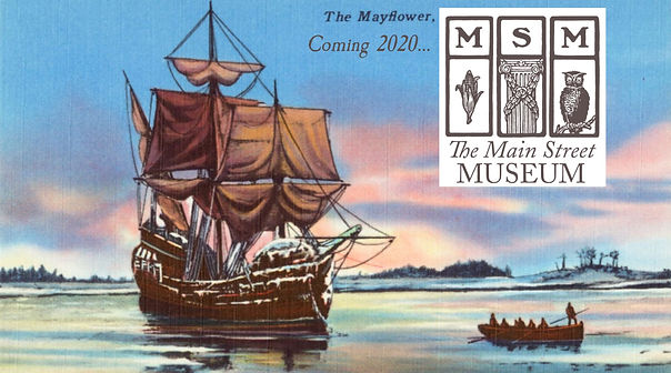 mayflower coming.jpg