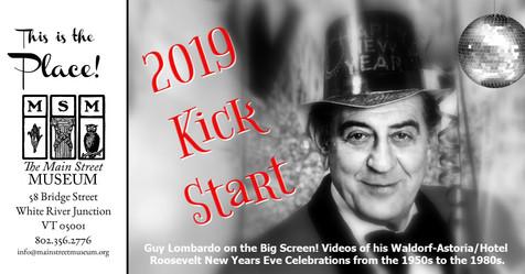 Better Guy Lombardo .jpg