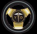 logo2nemt4.png