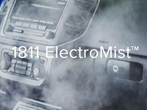 Electrostatic Mist.JPG