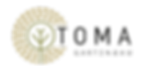 2018-09-03_TOMA_Gartenbau_Logo_Positiv_W