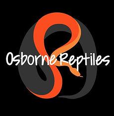 Osborne Reptiles.jpg