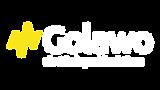 Golawo_Logo.png