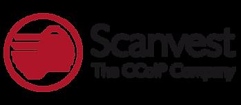 Scanvest-Logo.png