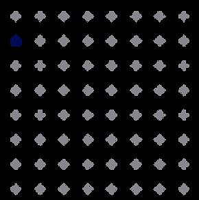 Zeichenfläche 6@3x.png