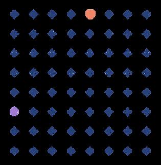 Zeichenfläche 1@3x.png