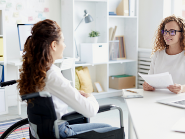 4 Tips To Ensure A Rewarding Experience When Hiring Others