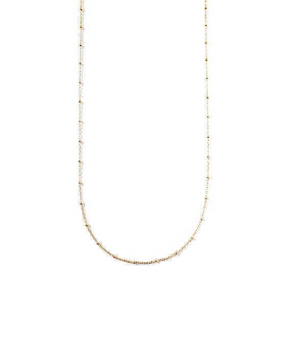 Malia Chain