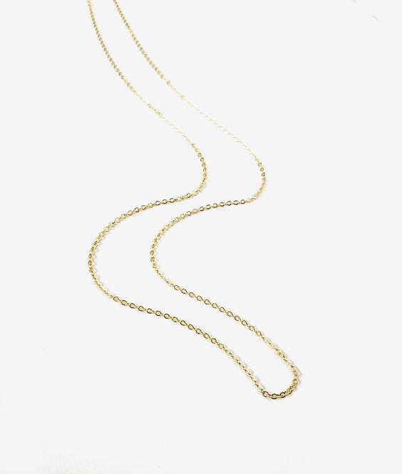 Kia Chain