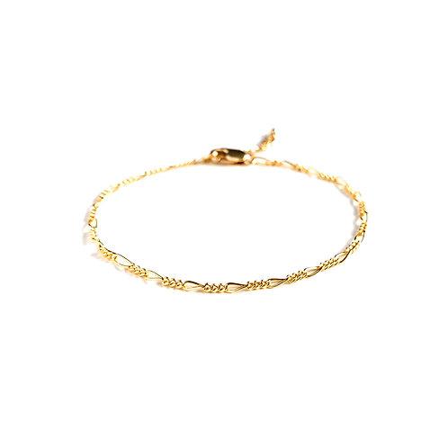 Leia Bracelet