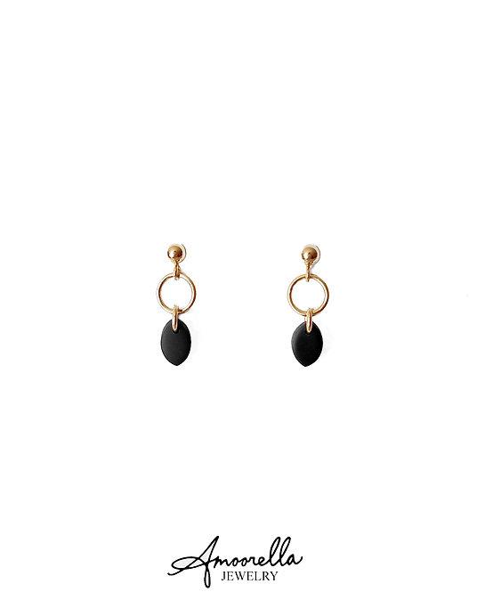 Kala Earrings