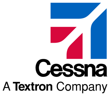 1200px-Cessna_Logo.svg.png