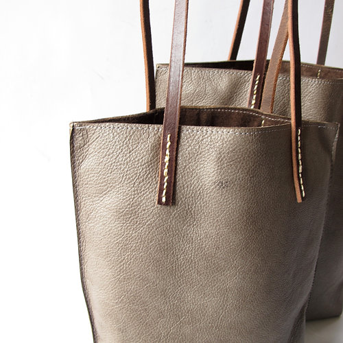 Image result for tiny tote bags