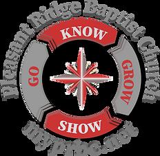 MyPRBC - Compas Logo - Red.png
