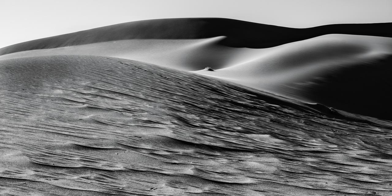 The Wave - A Onda
