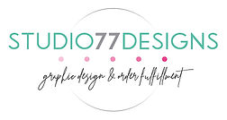 Studio 77 Designs logo 2019.jpg